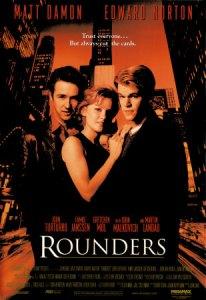 Rounders  cine online gratis