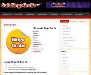 sala_bingo_gratis
